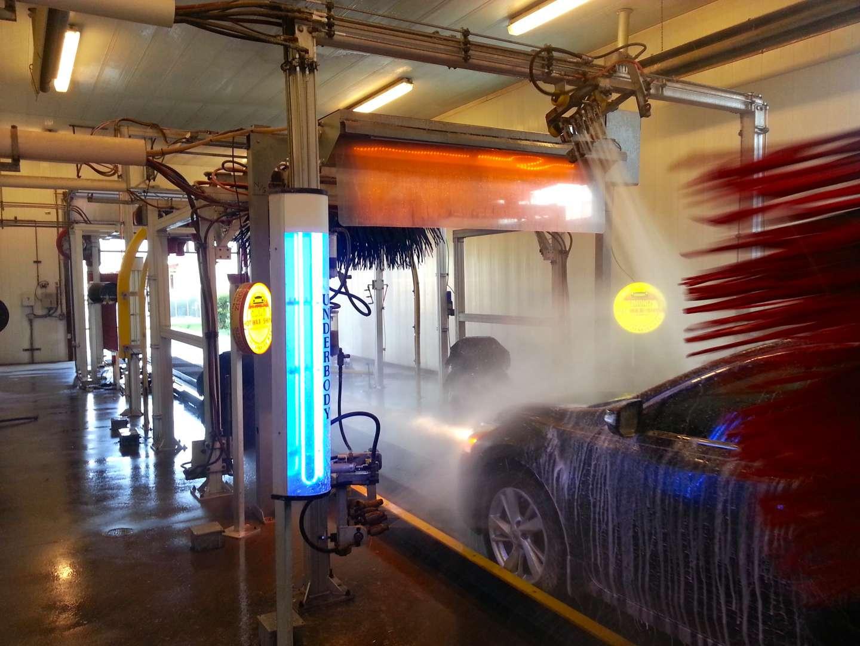Ocean blue car wash 7837 e highway 69 prescott valley az 928 759 9130 solutioingenieria Gallery