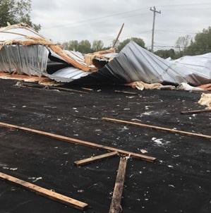 Roofing Services Amp Contractors Houston Tx Rock Hill Sc